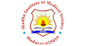 Madhu Institute of Medical Science