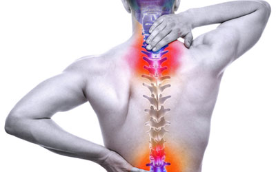 Spinal Cord Alignment Therapy